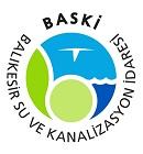 balikesir-belediyesi-su-borcu-sorgulama-odeme