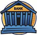 turkiye-bankalar