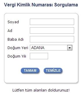 Internet_Vergi_Dairesi