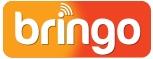 bringo-internet-borcu-sorgulama